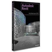 Программное обеспечение Autodesk Revit ® Architecture, Программы для работы с изображениями, графикой фото