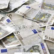 Управление финансовыми ресурсами фото