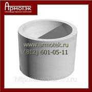Кольцо КС7-5, кольцо КС-7-5 фото