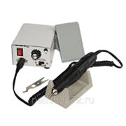 Аппарат для маникюра и педикюра DM-908 фото