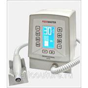 Аппарат для педикюра с пылесосом Podomaster Professional фото