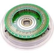 Устройство контактное с фиксированным расположением зондов - УКФ фото