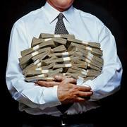 Юрисконсульты в области налогов фото