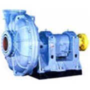 Электродвигатели для привода погружных насосов