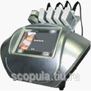 AB-SO1L. Диодный липолазер для коррекции фигуры фото