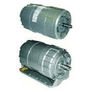 Электродвигатели асинхронные фотография