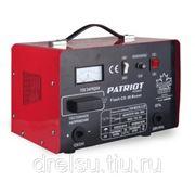 Зарядные устройства Patriot Power Flash CD-30 Boost фото