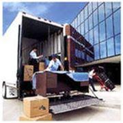 Мы знаем насколько при офисном переезде важны профессиональные навыки работников.