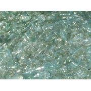 Закупаем стеклобой бесцветный тарный. фото