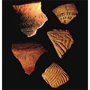 Археологические изыскания фото