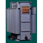 Трансформаторы силовые масляные типа ТМЗ фото