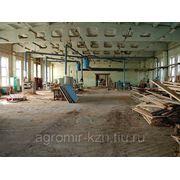 Аренда помещения в Казани цеха,коммерческая недвижимость Татарстана фото