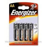 Батарейка ENERGIZER Base АА (пальчиковая) Б-АА фото