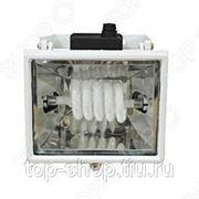 Прожектор Compak SL36D-IP44G5 фото