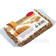 Хрумстик рисовый, гречневый 30г Оптом фото