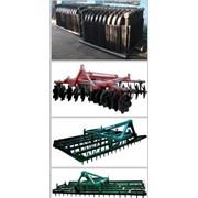 Трактора Т-150, Т-150К двигателем ЯМЗ-238, кормоуборочных комбайнов ДОН-КСК-100. Капитальный ремонт тракторов и двигателей фото