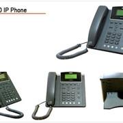 IP телефон AP-IP150,IP телефон,IP телефон цена,IP телефон купить,IP телефон цена в Казахстане,IP телефон цена в Алматы фото