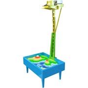 Интерактивная песочница iSandBOX Small фото