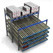 Логистические и складские услуги фото