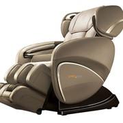 Массажное кресло OGAWA Smart DeLight OG7558 фото
