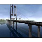 Ремонт мостов фото