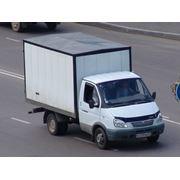 Междугороднии перевовозки для частных лиц фото