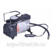 Автомобильный компрессор Sturm MC88351 фото