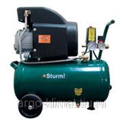 Ременный компрессор Sturm AC9323 фото