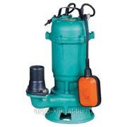 Дренажный насос для грязной воды STURM WP9775SW фото