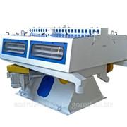 Машина сортировочная МСХ фото