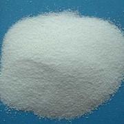 Аскорбиновая кислота (коробка) фото