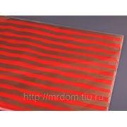 Бумага упаковочная, упаковка 20 листов, дл-64 см, ш-60 см (604258) фото