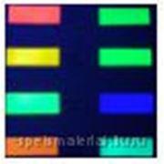 Краска невидимая AcidColors PHANTOM EXT Solvent алкидно-уретановая для наружных работ, 0.5 кг фото