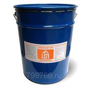 Антикоррозионные ЛКМ (для металлических поверхностей и конструкций) фото