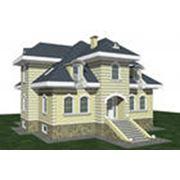 фото предложения ID 2426454