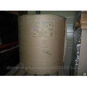 Бумага кабельная К-120, кг фото