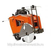 Швонарезчик husqvarna construction fs480d 9651522-56