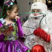 Прокат костюмов новогодних, карнавальных фото