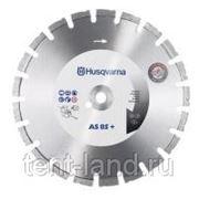 Husqvarna Galaxy GS85 350-25.4 40.0x3.2x7.5 мм 5430672-12 фото