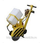 Электрический швонарезчик мисом со-319 фото