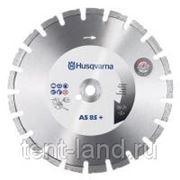 Husqvarna Vega VN85 500-25.4 40.0x3.6x7.5 мм 5430672-54 фото