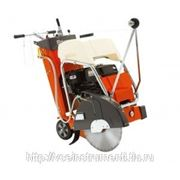 Швонарезчик husqvarna construction fs413 9651501-02