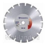 Husqvarna Vega VN45 500-25.4 40.0x3.6x7.5 мм 5430672-45 фото