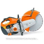 Бензорез TS-420 STIHL арт. 42380112810 фото