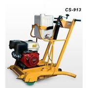 Раздельщик трещин CS-910E электрический фото