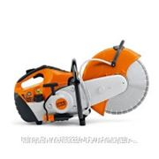 Бензорез TS-500i STIHL арт. 42500112810 фото