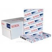 БУМАГА RXEROX COLOTECH PLUS A3 280 200Л/4/ фото