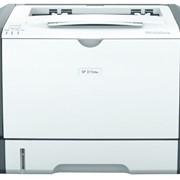Принтер Ricoh SP 311DNw фото