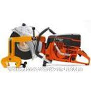 Рельсорез Husqvarna K1260RAIL D350 9664531-01