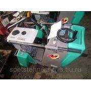Машина для резки бетона, асфальтобетона MIKASA MCD216DX-D3983 фото